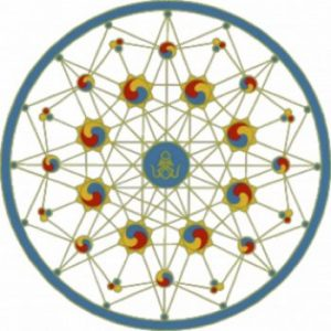 4月27日-5月3日网络共修时间安排
