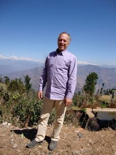 steve-pic-nepal