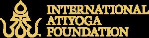 阿底瑜伽基金会的组成架构