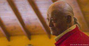 《西藏度亡经》与金刚乘