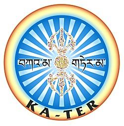 2020年5月的Ka-Ter翻译工程最新消息